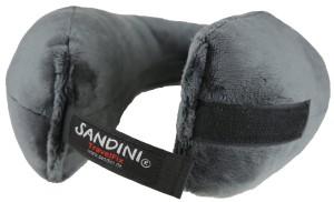 coussin-sandini-300x182