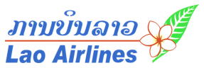 Logo Lao Airlines