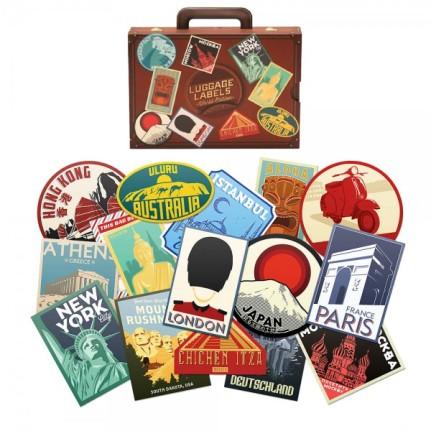 stickers-retro-voyage-valise