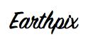 earthpix titre