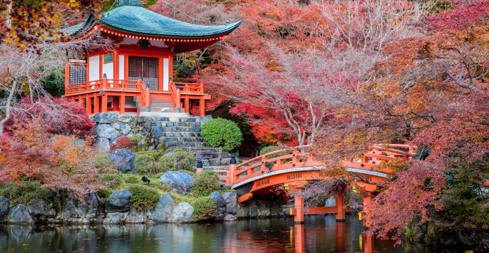 japon pic