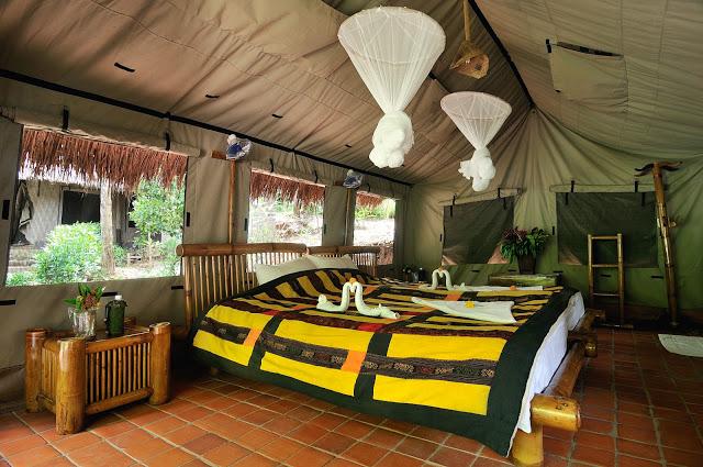 Kamu-Lodge-Tent-10