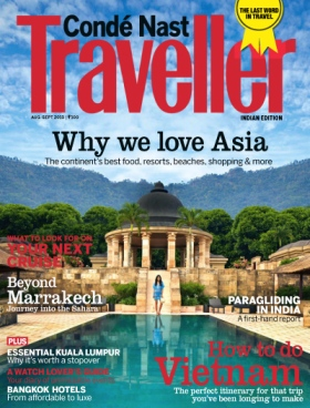 1375735443_conde-nast-traveller-india-2013-08-09-1