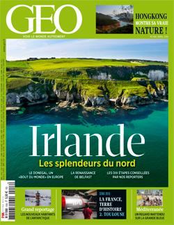 couv-geo-446-irlande