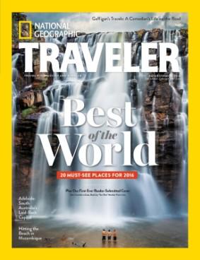 traveler-cover-12_15-307x400