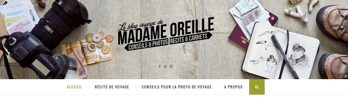 madame-oreille