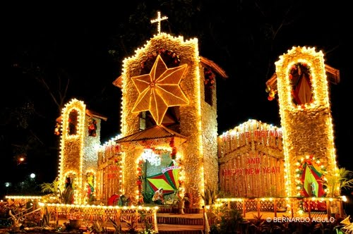 christmas-in-philippines