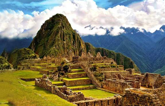 top-destinations-machu-picchu-1