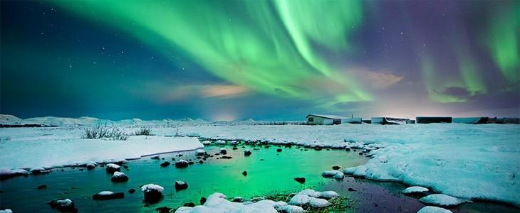 aurores-boreales-islande