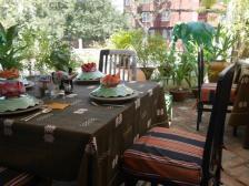 green-elephant-restaurant 3