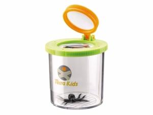 boite-loupe-insectes-terra-kids-haba