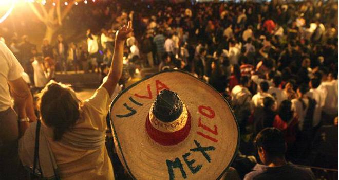 Frases-del-Grito-de-Independencia-de-México