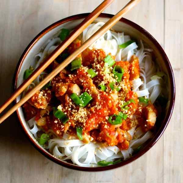Shan-noodles-4-FP