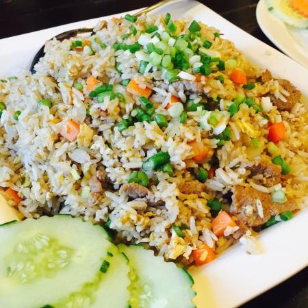 lao-kitchen (1)