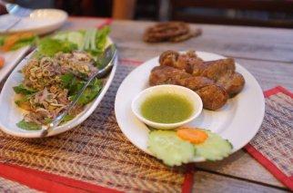 lao-kitchen