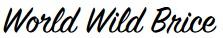 World Wild Brice