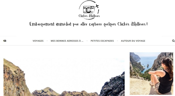 CA Blog