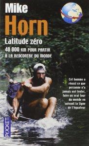 CVT_Latitude-zero--40-000-km-pour-partir-a-la-rencont_3907