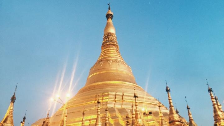 2 ans en Birmanie : lebilan