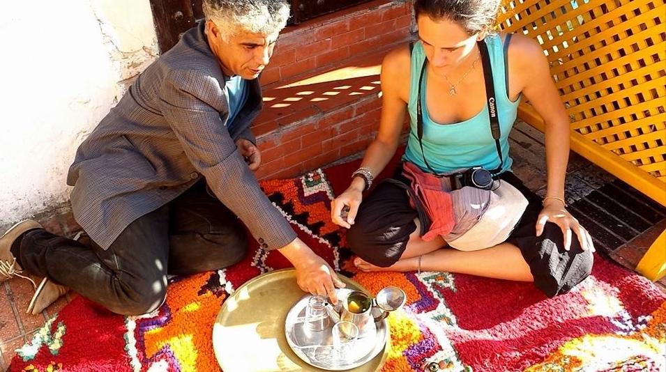 Marrakech 2014 (2)