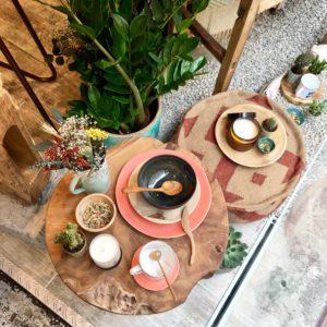boutqiue-lodge-décoration-vaisselle-artisanat-4-300x300