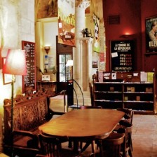 cafe-utopia-slide_2-576x400