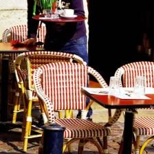 cafe-utopia-slide_3-576x400