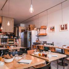 http___cuisinemoiunmouton.com_wp-content_uploads_2017_03_la-cagette-brunch-bordeaux-4