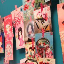 http___leslubiesdelouise.com_wp-content_uploads_2013_04_la-comc3a8te-rose-les-lubies-de-louise-11-sur-11