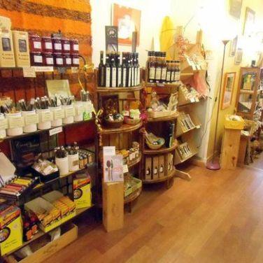http___www.justacote.com_photos_entreprises_dock-des-epices-bordeaux-14019761190