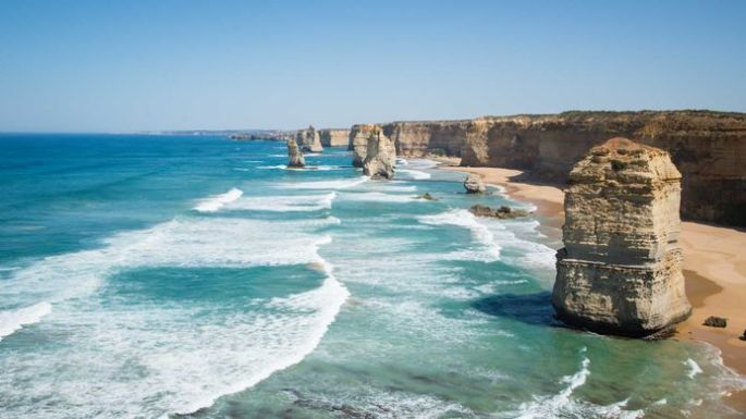 https_mel365.commediawp-contentuploads201601melbourne-photo-blog-12-apostles_-australia_-great-ocean-road_-victoria-dsc_6631-min