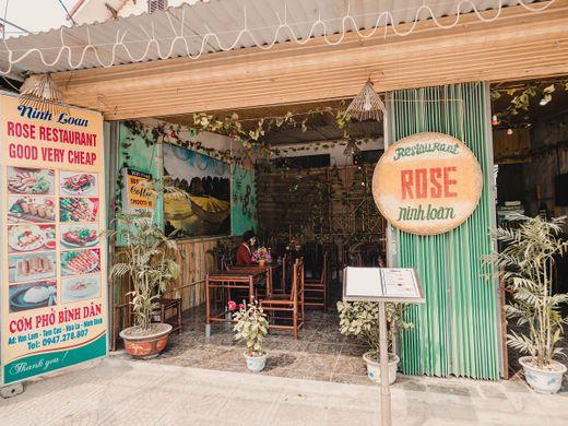 https_www.loveandcompass.dewp-contentuploads201803rose-restaurant-tam-coc