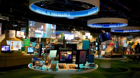 Australian-Centre-For-The-Moving-Image-Acmi-40025