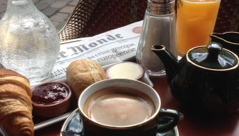 http___cafedulevant.fr_content-cafedulevant_uploads_2016_01_Continental-Breakfeast