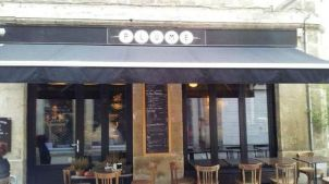 https___u.tfstatic.com_restaurant_photos_163_43163_169_612_plume-small-kitchen-plume-small-kitchen-bb13a