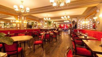 https___u.tfstatic.com_restaurant_photos_763_210763_169_612_cafe-du-levant-vue-de-l-interieur-a8ad4