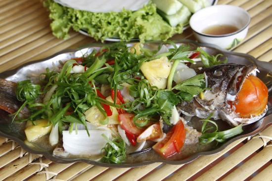lang-chai-seafood