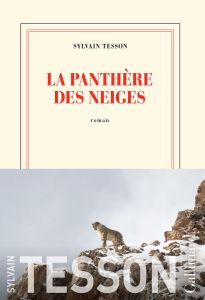 La_Panthere_des_neiges