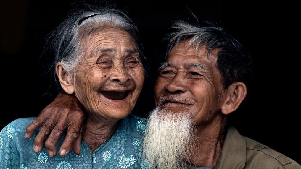 rehahn-portrait-photography-rehahn-photography-vietnam-9
