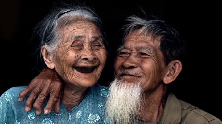 Histoires expatriées – De l'humour auVietnam