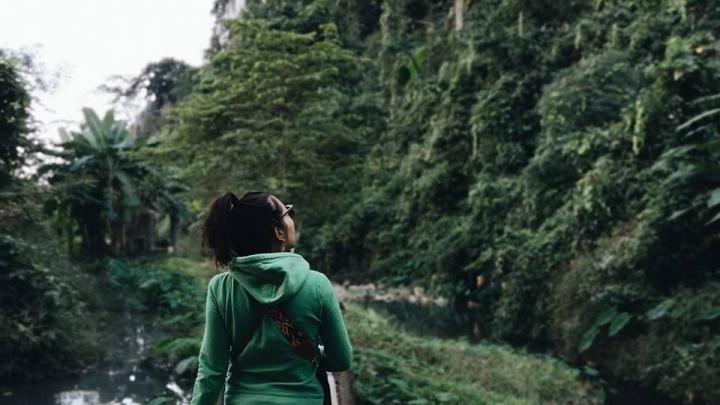 Interview : une Franco-Laotienne àVientiane