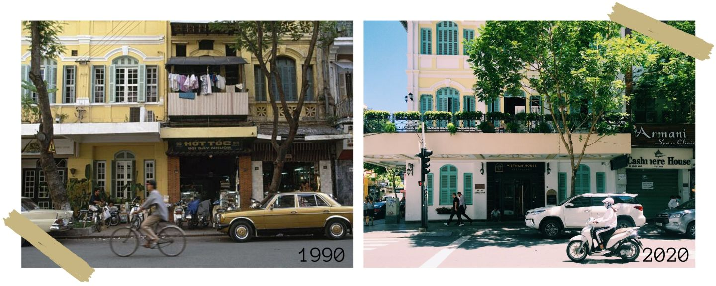 Old Saigon - Long (12)