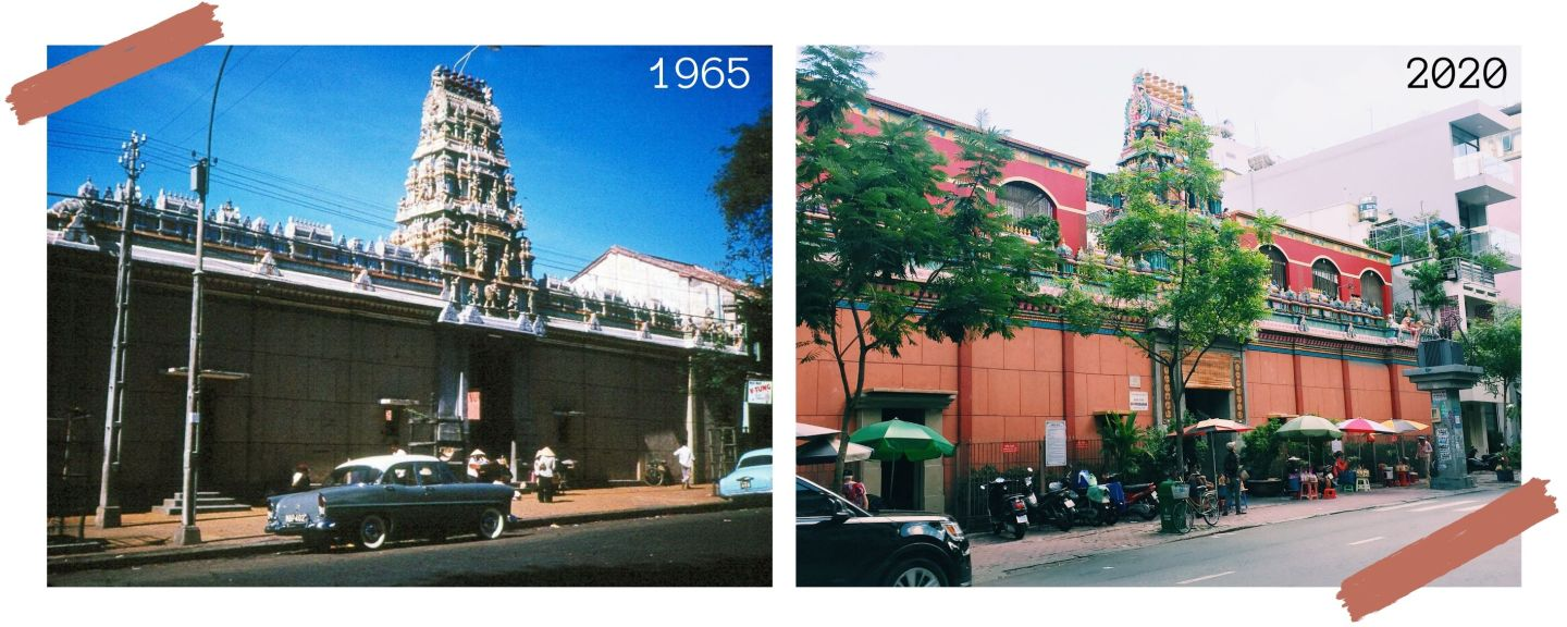 Old Saigon - Long (13)