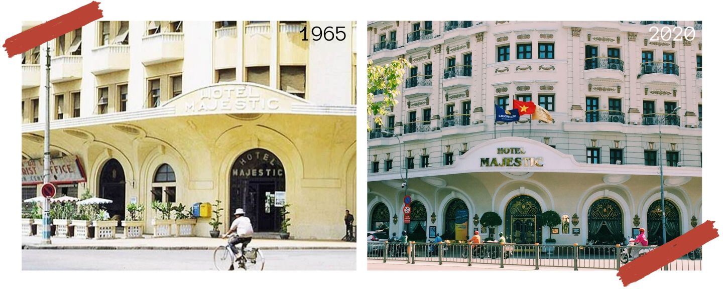 Old Saigon - Long (14)