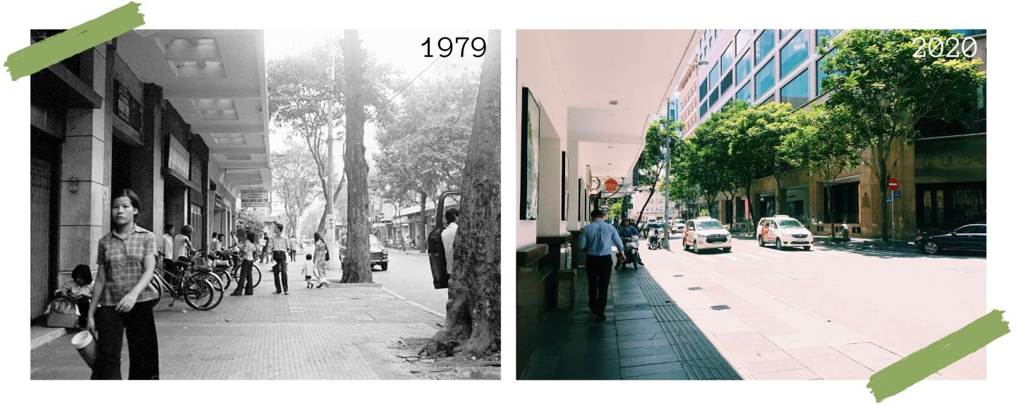 Old Saigon - Long (15)