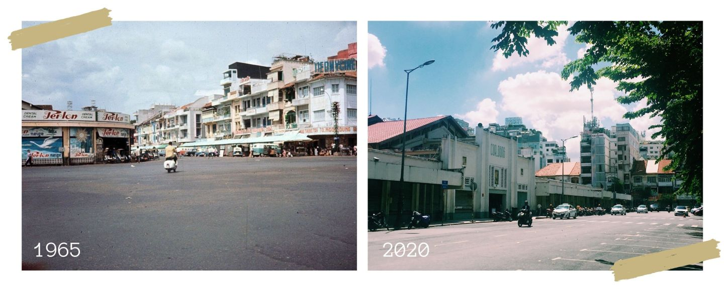 Old Saigon - Long (22)