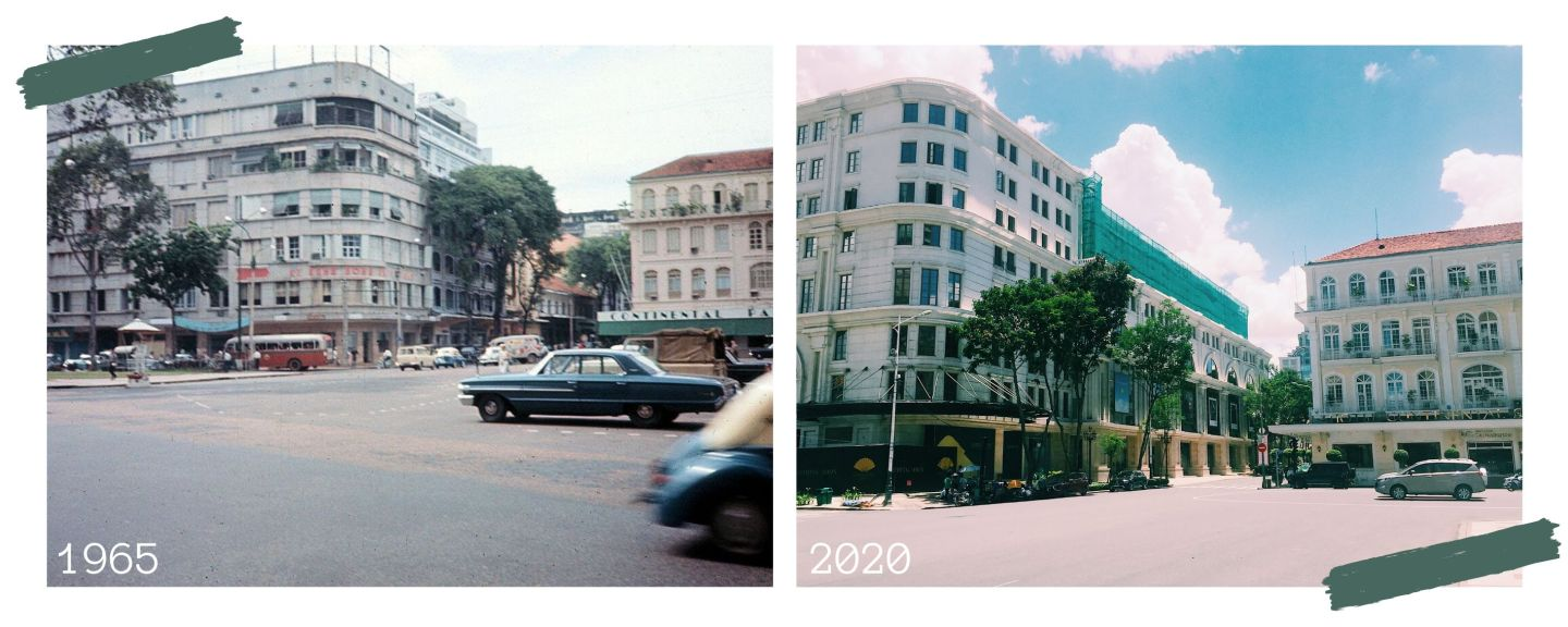 Old Saigon - Long (24)