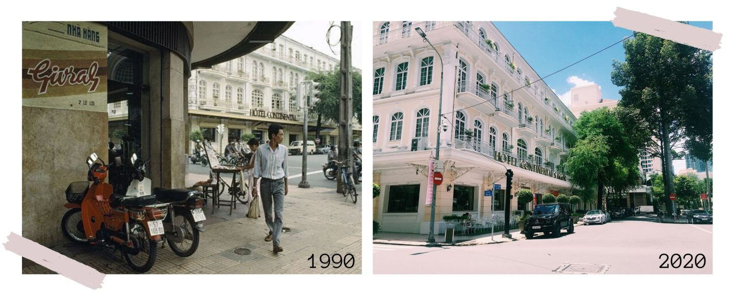 Old Saigon - Long (26)