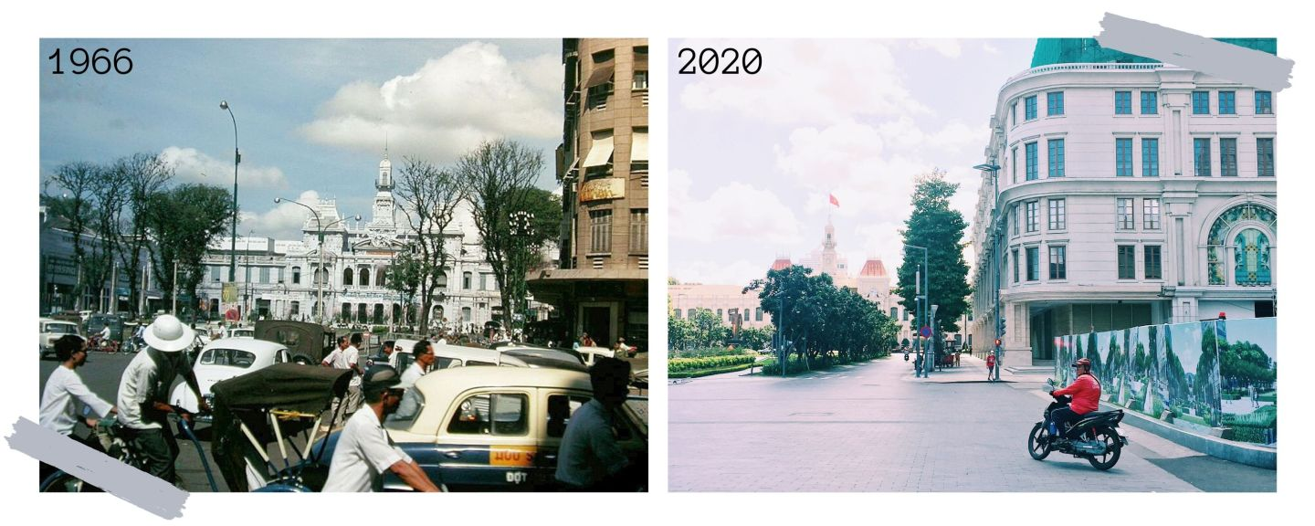 Old Saigon - Long (28)