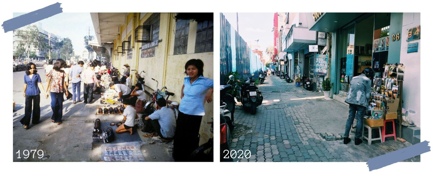 Old Saigon - Long (29)